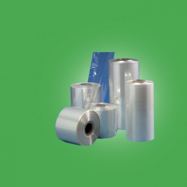 Polythene Products AB Supplies